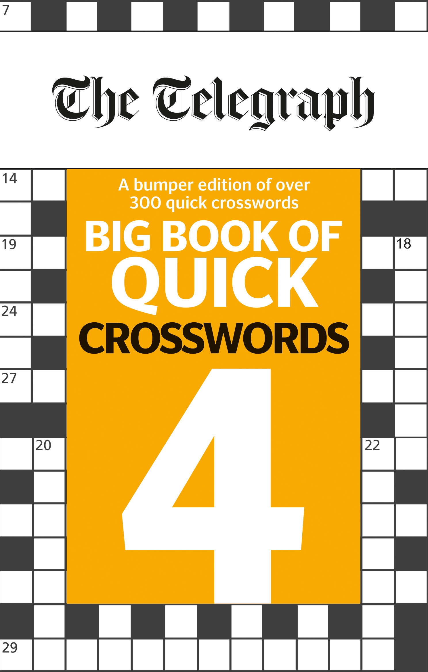 trying to lose crossword
